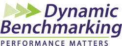 DynamicBenchmarking-FINAL