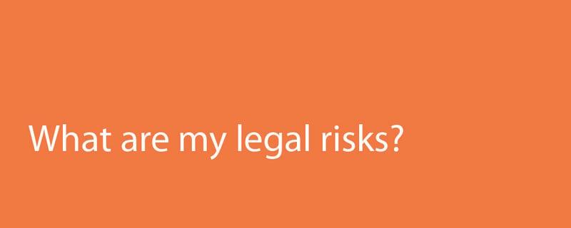 legal_risks