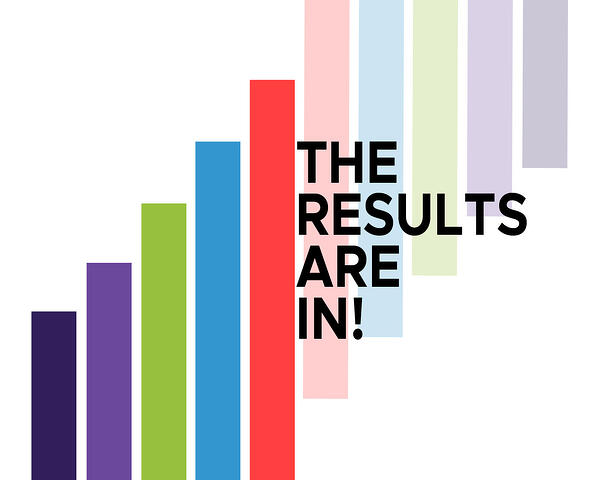results-1