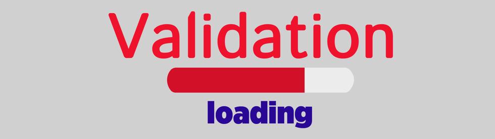 validation loading-1