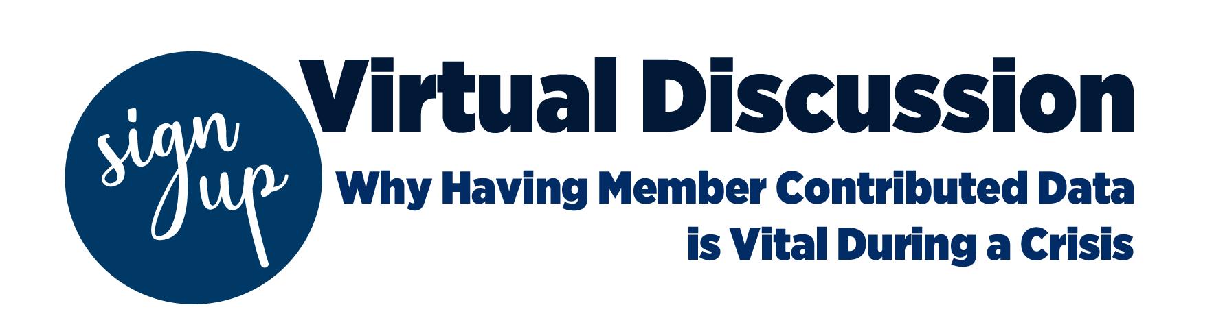 virtual discussion-1